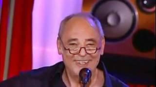 Maxime Le Forestier - La edad no tiene nada que ver (Subtitulado)