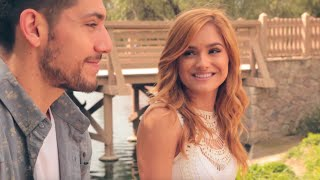 Chachi Gonzales | Nobody