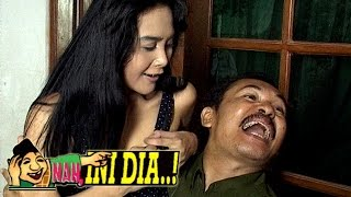 Download Video Nah Ini Dia: Pertolongan Kades (1/3) MP3 3GP MP4