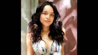 [3.56 MB] Norah Jones - Even Though