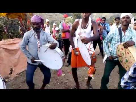 अश्वस्थामा माहितीपट || अस्तंभा यात्रा || Ashwasthama Documentary | Nandurbar Maharashtra |