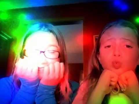 Young beautiful teens chloroform free video