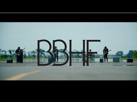 BBHF『なにもしらない』Music Video