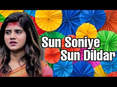 Sun Soniye Sun Dildar (Video Song) | Heart Toucching Love Story | Hindi Sad Song 2019 |