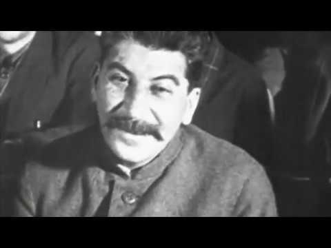 Битва в Кремле   Отстранение Ленина