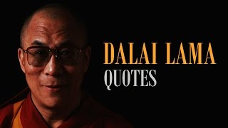 10 Profound Quotes from the 14th Dalai Lama