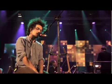 Milky Chance - STOLEN DANCE (Music Discovery Project 2015)