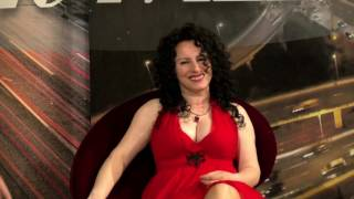 Repeat youtube video AutoKalemi - Linda Morina