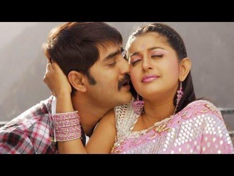 A Aa E Ee Movie Video Songs     Entha Narakam Video Song    Srikanth, Meera Jasmine