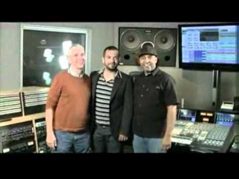 CeCe Reports-Miami Music Biz