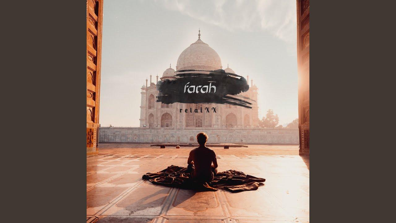 Download Farah