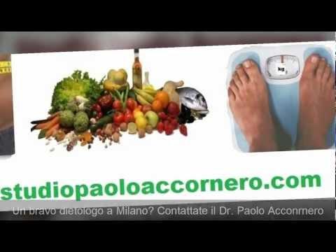 un-bravo-dietologo-nutrizionista-a-milano?-dr.-paolo-accornero