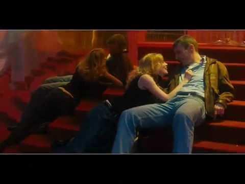 Trailer do filme Herman - Aprendendo a Viver