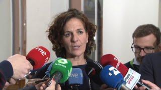 Navarra plantea a Planas intervenir contra los abusos en distribución