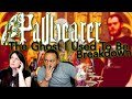 PALLBEARER The Ghost I Used to Be Reaction!!