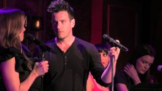 I Hate The French / Bright Lights, Big City - Colin Donnell + Alice Ripley