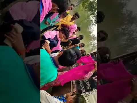 Shadab Belkhara end pappu end guddu ki shaadi belkhara .12.12.2017 ((((4))))