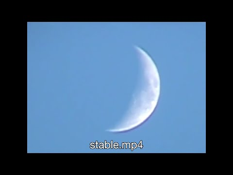 bon iver type instrumental – stable