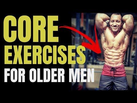 3-powerful-core-exercises-for-older-men-(no-equipment)