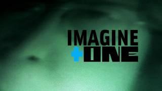 John Lennon U2 Imagine+One (Xiren Acoustic Mash-Up Lennon+U2)