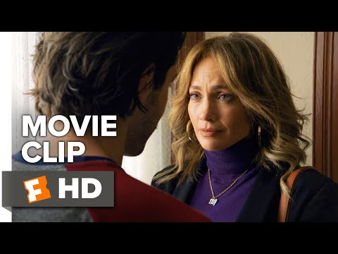 Second Act Movie Clip - I Have To Get This (2018) | Movieclips Coming Soon