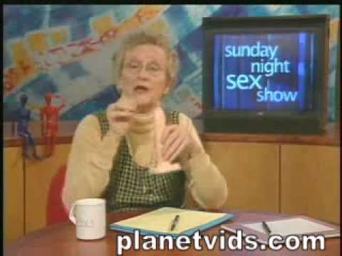 секс знакомства в тоцкое