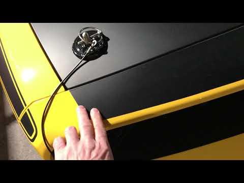 Chapman Dodge Las Vegas >> 2018 Dodge Challenger S All Colors Chapman Dodge Las Vegas Lemon Law Surrender Location