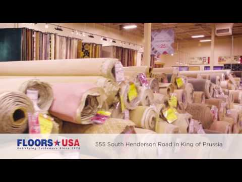Floors USA - the largest selection of Area Rugs