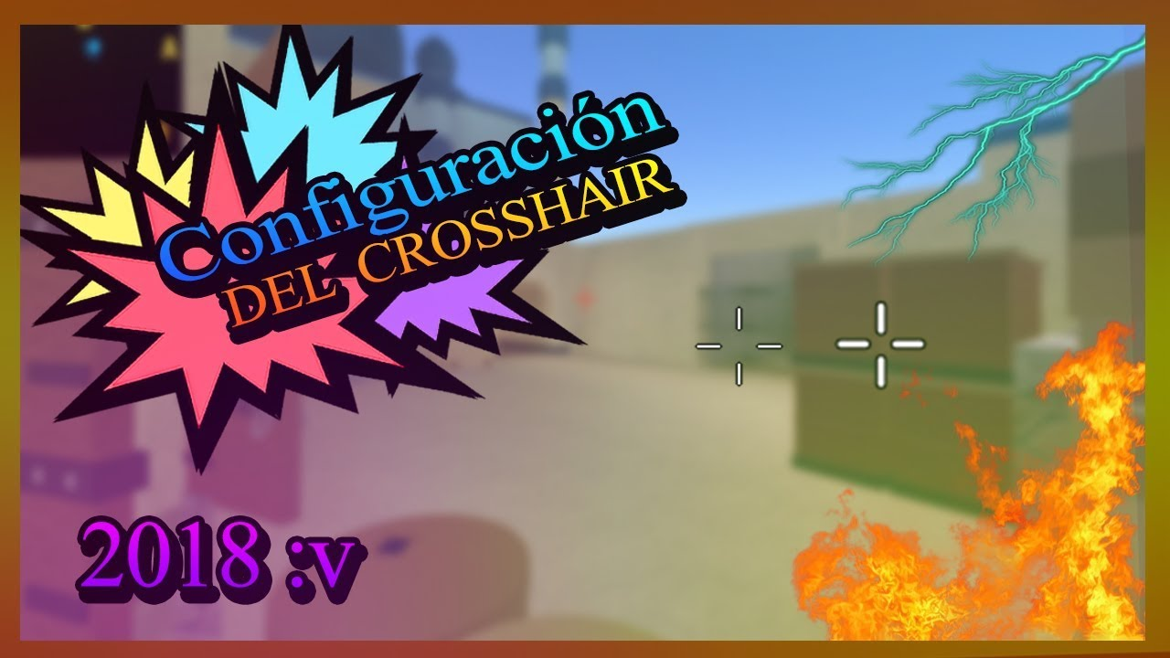 Tumblr Roblox Decal Picture 01 Roblox - Roblox Counter Blox Crosshair 800 Robux For Roblox Redeem Codes