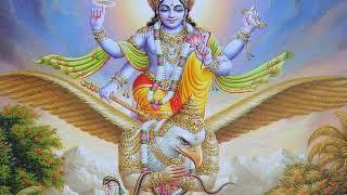 Brahmanand bhajan:Aaj sakhi sapne main aaye: S.S. Ratnu