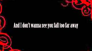 Plumb - Better (Lyrics)