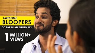 bloopers-am-originals-awesome-machi