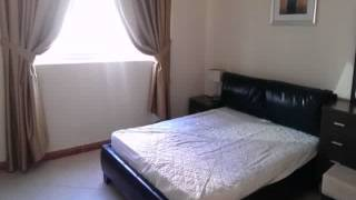 Fully Furnished 1Bhk In Dubai Marina ,Diamond Tower Rent Just 85K  In 4 Chqs