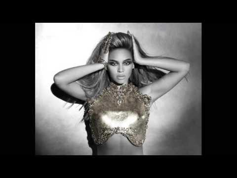 Beyoncé - Roc / HQ + Lyrics + Download