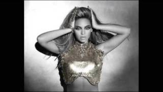 Beyoncé - Roc / HQ + Lyrics + Download