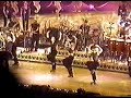 Janet Jackson  Together Again Live at Madison Square Garden in New York City