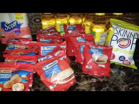 How I Got My FREE🤑😁&Discounted Items @Family Dollar/Dollar Tree/Dollar General &Other Stores😉