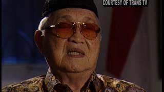Gambar cover Ratna Sari Dewi Soekarno: Bercerita tentang Soekarno, geisha, politik hingga kuliner.