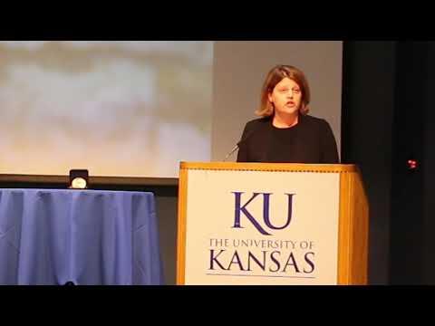 Sally Buzbee Address
