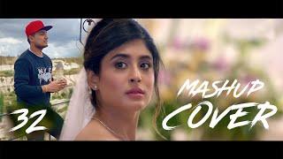 Mashup Cover 32 - Dileepa Saranga