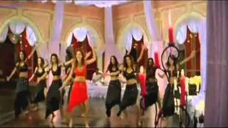 Repeat youtube video Munmun Dutta (Babita Iyer) Hot sexy clips