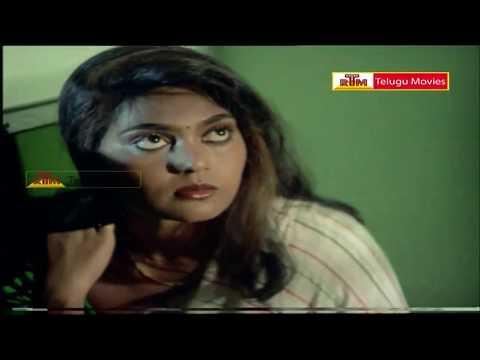 Sastri Telugu Movie Scenes Satyaraj Radhika Nagma Doovi