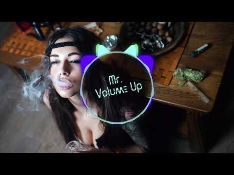 Jax Jones, Mabel ft. Rich The Kid - Ring Ring (LHB Remix)