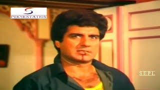 Video Raj Babbar Best Dialogue | Aakhir Kaun Thi Woh download MP3, 3GP, MP4, WEBM, AVI, FLV Januari 2018