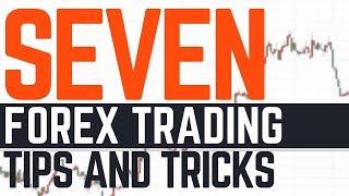 Forex tips.com 506c investment portals