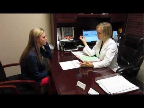 Fertility Specialist | PCOS