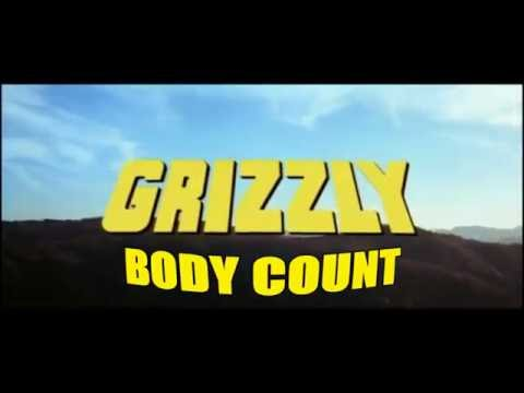 Download Grizzly (1976): Body Count