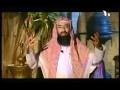 فضل الصبر على المرض - نبيل العوضي