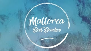 Arenalet des Verger - Mallorca Best Beaches