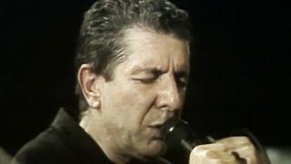 EL PARTISANO ( The Partisan) Leonard Cohen